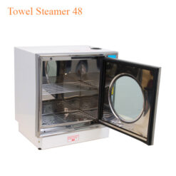 Towel Steamer 48 – 19 inches