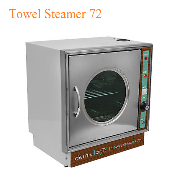 Towel Steamer 72 – 19 inches