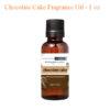 Botanical Escapes Herbal Spa Pedicure – Fruity – Tea Collection – Mango Mandarin Fragrance Oil – 1 oz