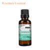Botanical Escapes Herbal Spa Pedicure – Rose Fragrance Oil – 1oz