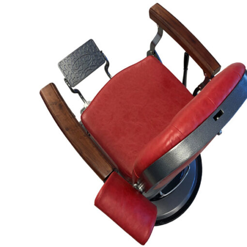 IP1068 Barber Chair – 46 inches