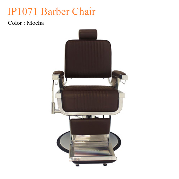 IP1071 Barber Chair – 44 inches
