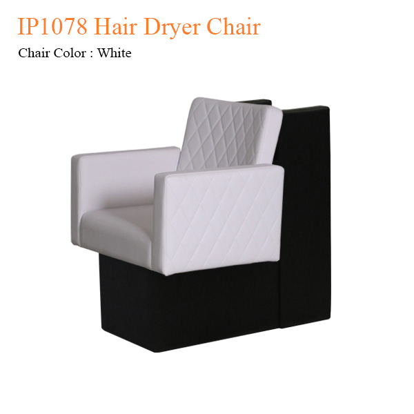 Wondrous Ip1078 Hair Dryer Chair 34 Inches Caraccident5 Cool Chair Designs And Ideas Caraccident5Info