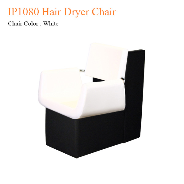 Awe Inspiring Ip1080 Hair Dryer Chair 36 Inches Caraccident5 Cool Chair Designs And Ideas Caraccident5Info