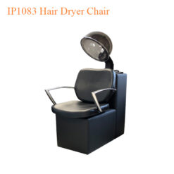 IP1083 Hair Dryer Chair – 34 inches