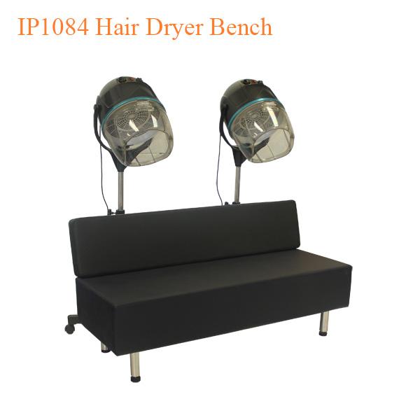 Băng Ghế Ngồi Máy Sấy Tóc IP1084 – 60 Inches