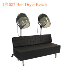 IP1087 Hair Dryer Bench – 60 inches