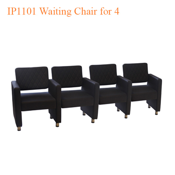 IP1101 Waiting Chair for 4 – 97 inches