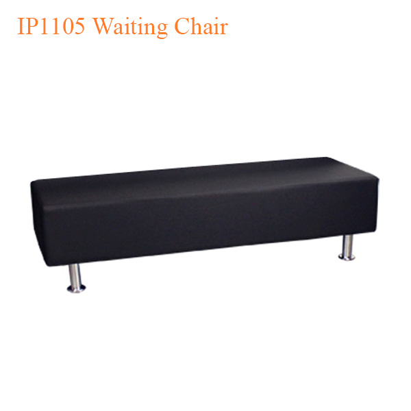 IP1105 Waiting Chair – 60 inches
