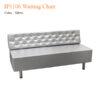 Ghế Phòng Chờ IP1105 – 60 Inches