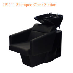 IP1111 Shampoo Chair Station – 46 inches