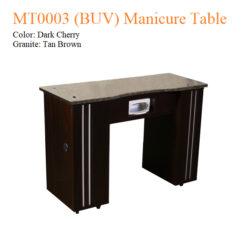 MT0003 BUV Manicure Table – 42 inches 1a 247x247 - Equipment nail salon furniture manicure pedicure