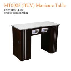 MT0003 BUV Manicure Table – 42 inches 3a 247x247 - Equipment nail salon furniture manicure pedicure