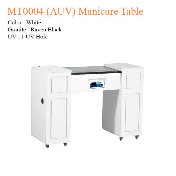 Bàn Nail MT0004 (AUV) – 42 Inches