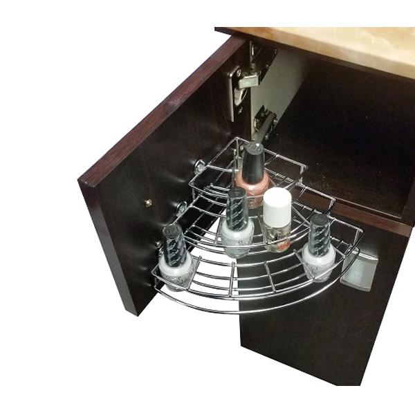 MT0004 (BUV) Manicure Table – 42 inches