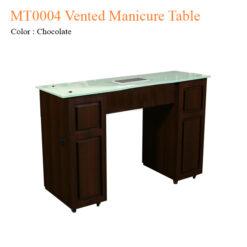 MT0004 Vented Manicure Table 42 inches 0 247x247 - Equipment nail salon furniture manicure pedicure