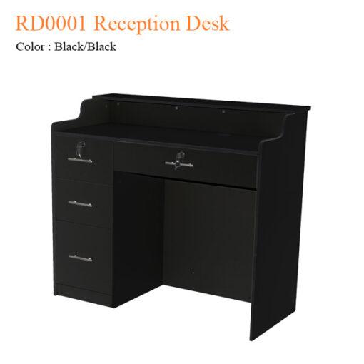 RD0001 Reception Desk – 48 inches