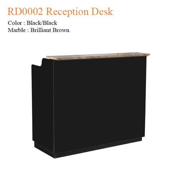 RD0002 Reception Desk – 48 inches