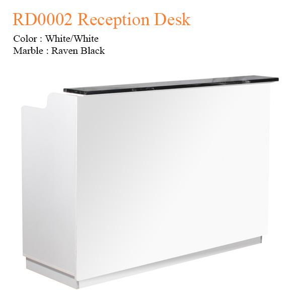 Quầy Tiếp Tân RD0002 – 60 Inches