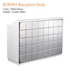 RD0003 Reception Desk – 60 inches