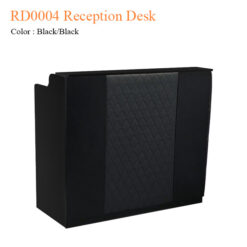 RD0004 Reception Desk- 48 inches
