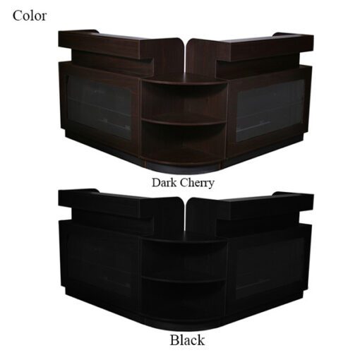 RD0006 Reception Counter – 68 inches