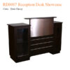 RD0007 Reception Desk – 60 inches