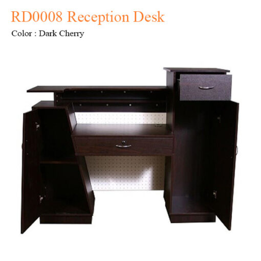 RD0008 Reception Desk