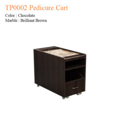 TP0002 Pedicure Cart – 29 inches