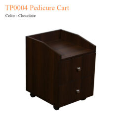 TP0004 Pedicure Cart – 21 inches