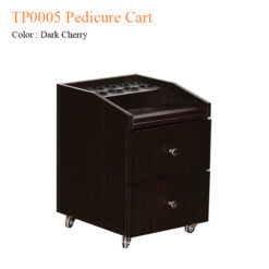 TP0005 Pedicure Cart – 21 inches