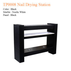 TP0008 Nail Drying Station 60 inches 0 247x247 - Equipment nail salon furniture manicure pedicure