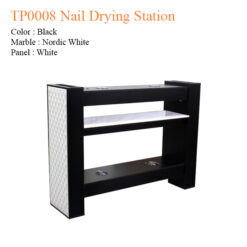 TP0008 Nail Drying Station 60 inches 247x247 - Equipment nail salon furniture manicure pedicure