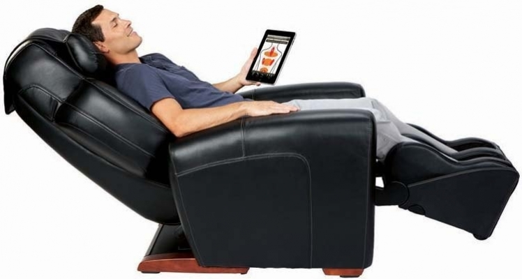 ghe spa tot 748x400 - Giới thiệu Ghế Massage – Chăm sóc sức khỏe gia đình bạn