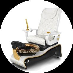 naildepot.us pedicure chair 247x247 - Equipment nail salon furniture manicure pedicure