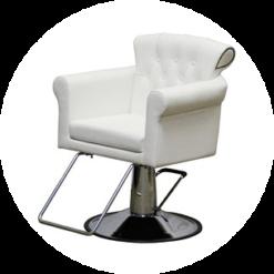 naildepot.us styling barber chair 247x247 - Equipment nail salon furniture manicure pedicure