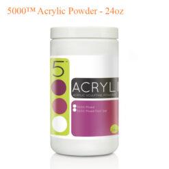 5000™ Acrylic Powder – 24oz