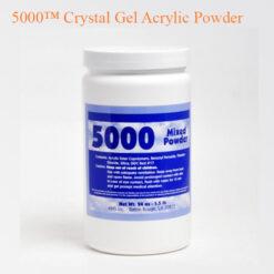 5000™ Summer Mix Acrylic Powder – 24 oz
