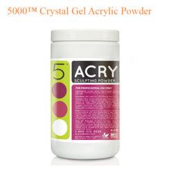 5000™ Summer Mix Acrylic Powder 24 oz 247x247 - Equipment nail salon furniture manicure pedicure