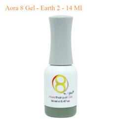 Aora 8 Gel – Earth 2 – 14 Ml