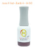 Aora 8 Gel – Earth 5 – 14 Ml