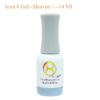 Sơn 8 Gel Aora – Heaven 2 – 14ml