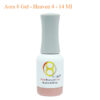 Aora 8 Gel – Heaven 5 – 14 Ml