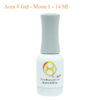 Sơn 8 Gel Aora – Moon 3 – 14ml