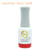 Aora 8 Gel – Sun 5 – 14 Ml