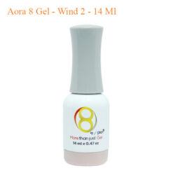 Aora 8 Gel – Wind 2 – 14 Ml