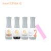Sơn Gel Aora GEP Kit #3