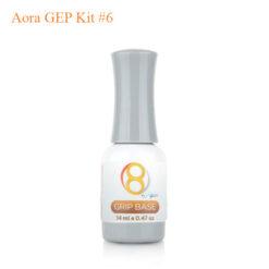 Aora GEP Kit 6 0 247x247 - Equipment nail salon furniture manicure pedicure
