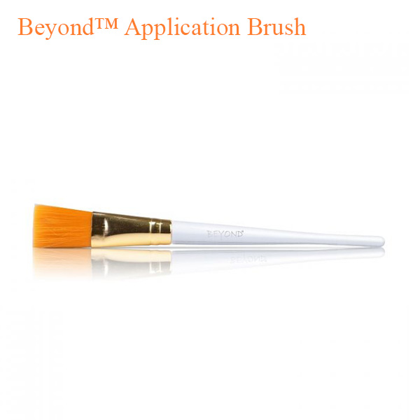 Beyond™ Application Brush