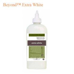 Beyond™ Extra White – 8oz